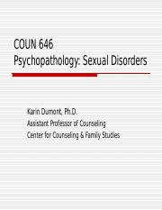 Psychopathology_Sexual_Disorders.ppt