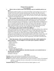 Chapter 10 Focus Questions.docx