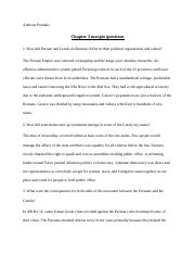 Anthony's AP world chapter 3 margin questions.docx