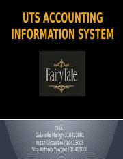 UTS ACCOUNTING INFORMATION SYSTEM-2.pptx