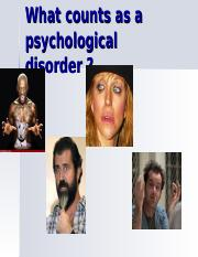 psyc_101_disorders_anx__mood__spr_12