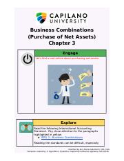 BFIN411-Chapter3-LessonPlan.docx