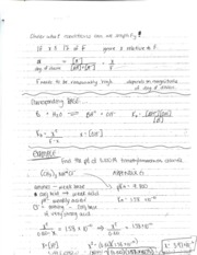 qauntitative chem notes chpt 9__095