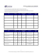 TFCU_goals.worksheet.pdf