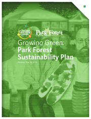 PF Sustainability Plan Final 5-14-2012