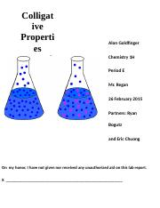 10th_Grade_Chem_Colligative_Properties_Lab_1