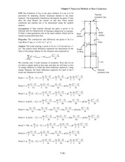 Thermodynamics HW Solutions 487