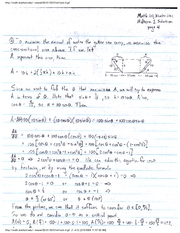 solution winter2001 midterm1-pg4