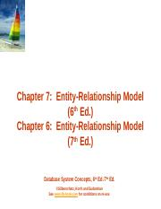ch7_Entity_Relationship_Model_part1 (3).pptx