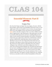 Module16_Essential_Element_Part_II.pdf