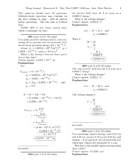 Lemuel physics 2 6
