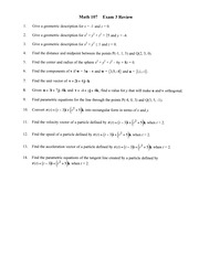Math107_Ex3_Rev