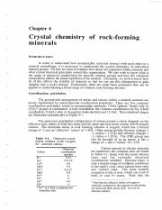 Mineral_Chemistry_Notes_Chapter_4_Spear