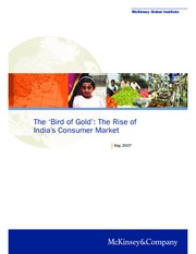 MGI_Rise_of_Indian_Consumer_Market_full_report
