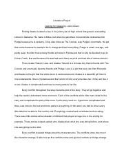 Professional university essay editing service