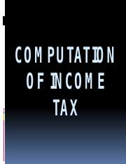 computationofincometax-130319125505-phpapp02.pptx