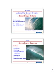 Topic10_Ocean_energy_2014