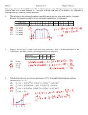 Chapter 5 p. test answers.pdf