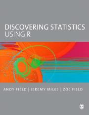 Discovering Statistics Using R.pdf