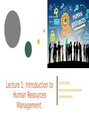 Lecture 1 - Introduction to HRM SFU BUS381 (1).pptx