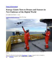 Drones and Sensors in New Embrace of the Digital World.pdf