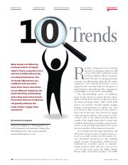 10 Trends of the Next 10 Years.pdf
