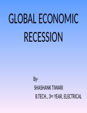 recession.ppt