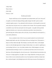 Narrative Essay (1).docx