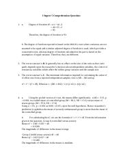 Chapter 5 Comprehension Questions Final.docx