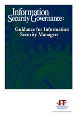 InfoSec-Guidance-for-Mgrs-Research-21May08