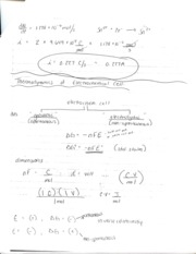 qauntitative chem notes chpt 14__117