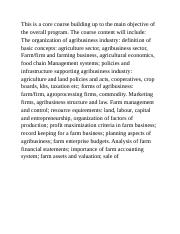Bsc Agribusiness Working Doc._0048