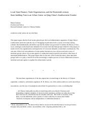 Local_State_Finance_Trade_Organizations.doc
