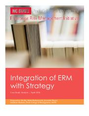 Integration_of_ERM_and_Strategy_Case_Study.pdf