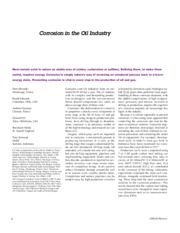 corrosion in oil  insdusty.pdf