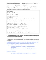 Exam2_2013KEY_FINAL_new_PDF