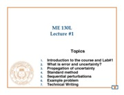 Lecture1