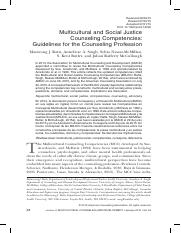 Ratts_et_al-2016-Journal_of_Multicultural_Counseling_and_Development