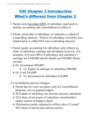 545chp3c introduction 10e