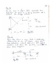The graphical method also known as maxwell diagram method does not 1 pages ccuart Gallery