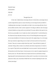 thought paper 8.docx