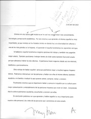 Example Paper