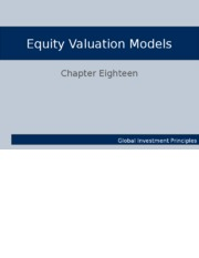 2hf_1_Equity.ppt