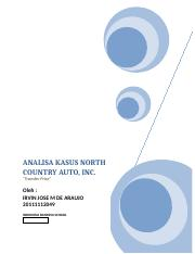 183412351-Analisa-Kasus-Transfer-Pricing-North-Country-Auto