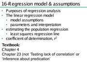16-regression+model+and+assumptions
