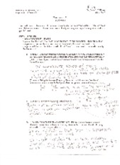 ECN 131 Midterm 2 Answer Key