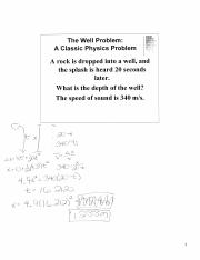 Well_Problem_Solution.pdf