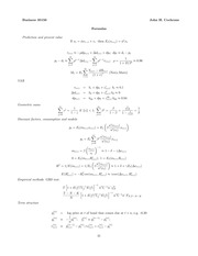 final_exam_win14_formulas