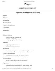3350 Piaget Cognitive DevelopmentLecture Outline.pdf