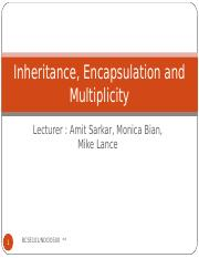 Inheritance_Encapsulation_and_Multiplicity_1_.ppt
